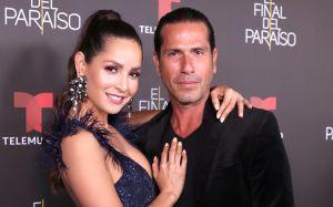 Gregorio Pernia felicitó a su hija Luna por su cumpleaños y en Instagram enloquecen por su belleza
