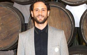 Christopher Uckermann revela quién organizó el reencuentro de RBD
