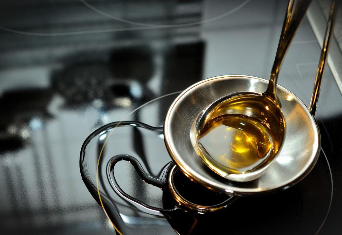 ¿Por qué es mejor el aceite de aguacate que el aceite de oliva?