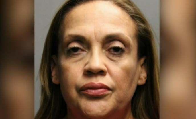 Lissette Ortiz se encuentra en prisión sin derecho a fianza acusada de mandar a matar a otra mujer.