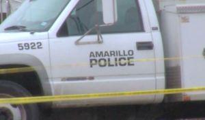 Investigan tiroteo que dejó a 7 personas baleadas en un bar de Amarillo, Texas