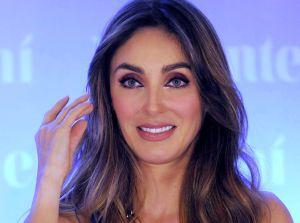 Anahí de 'Rebelde' revela cuál telenovela de Televisa se arrepiente de haber hecho
