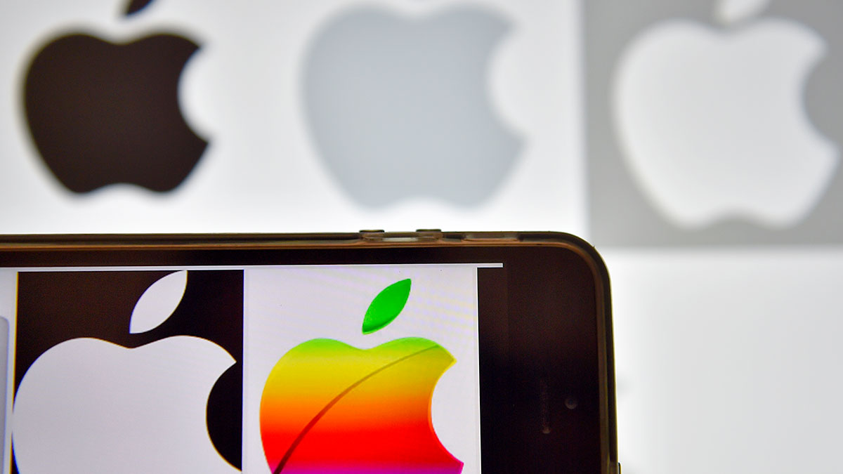 3 novedades que podría tener el iPhone que será presentado en 2020