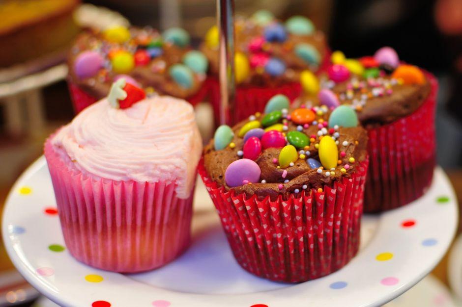 10 tips de expertos para abandonar el azúcar en tu vida diaria definitivamente