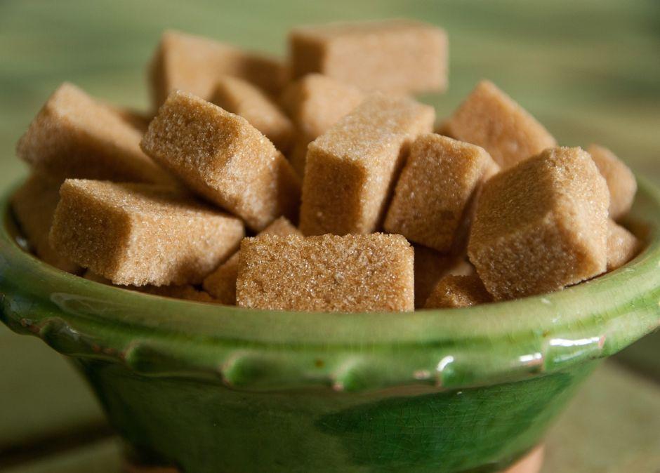 ¿Cuáles son los mejores sustitutos del azúcar?