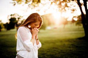 Los 5 favores de la Virgen de la Medalla Milagrosa