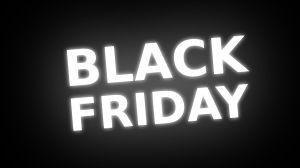 ¿Por qué se le llama 'Black Friday' a este día?