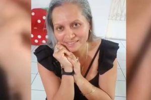 Mujer que expuso por Facebook a su esposo infiel ahora es una popular youtuber