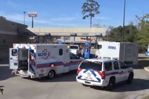 ¡Otro asalto a camión blindado! El No. 11 del año en Houston y alrededores fue mortal