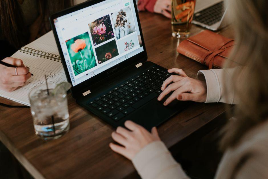 Black Friday: Los mejores descuentos y ofertas en computadoras