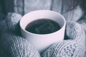 Otoño en marcha: 10 alimentos efectivos para guardar calor que no engordan