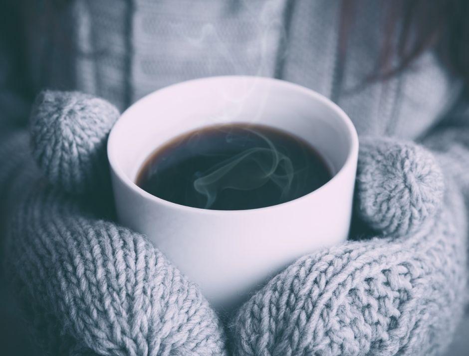 Cuántas tazas de café al día necesitas para adelgazar según la ciencia