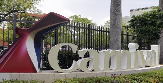 Dos pasajeros del Crucero Carnival Vista mueren en accidente en Belice