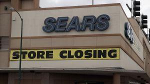 Sears y Kmart cerrarán 96 tiendas más en los próximos 3 meses