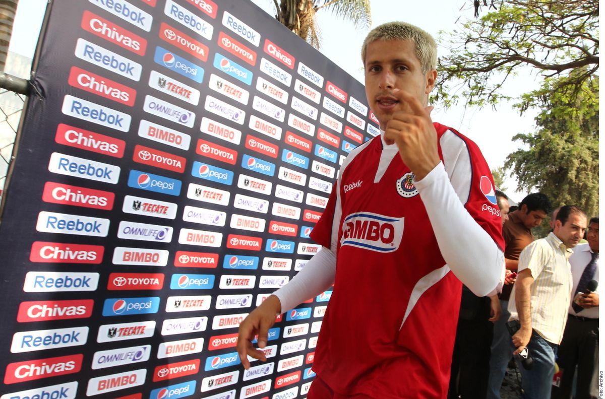 "Bofo Bautista se despidió de Vergara: ""Adiós a mi segundo padre"""