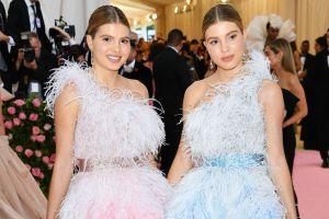Así pasan las guapas gemelas de Julio Iglesias sus paradisíacas vacaciones de meses en Marbella