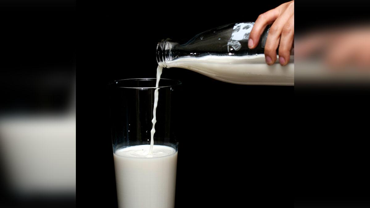 ¿Cuánto dura la leche en buen estado después de la fecha de expiración?