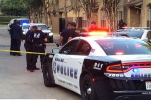 Ciudades del crimen: 198 homicidios en Dallas, 800 casos criminales en Fort Worth