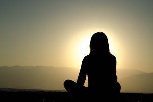 ¿Cuál es la mejor hora para meditar?