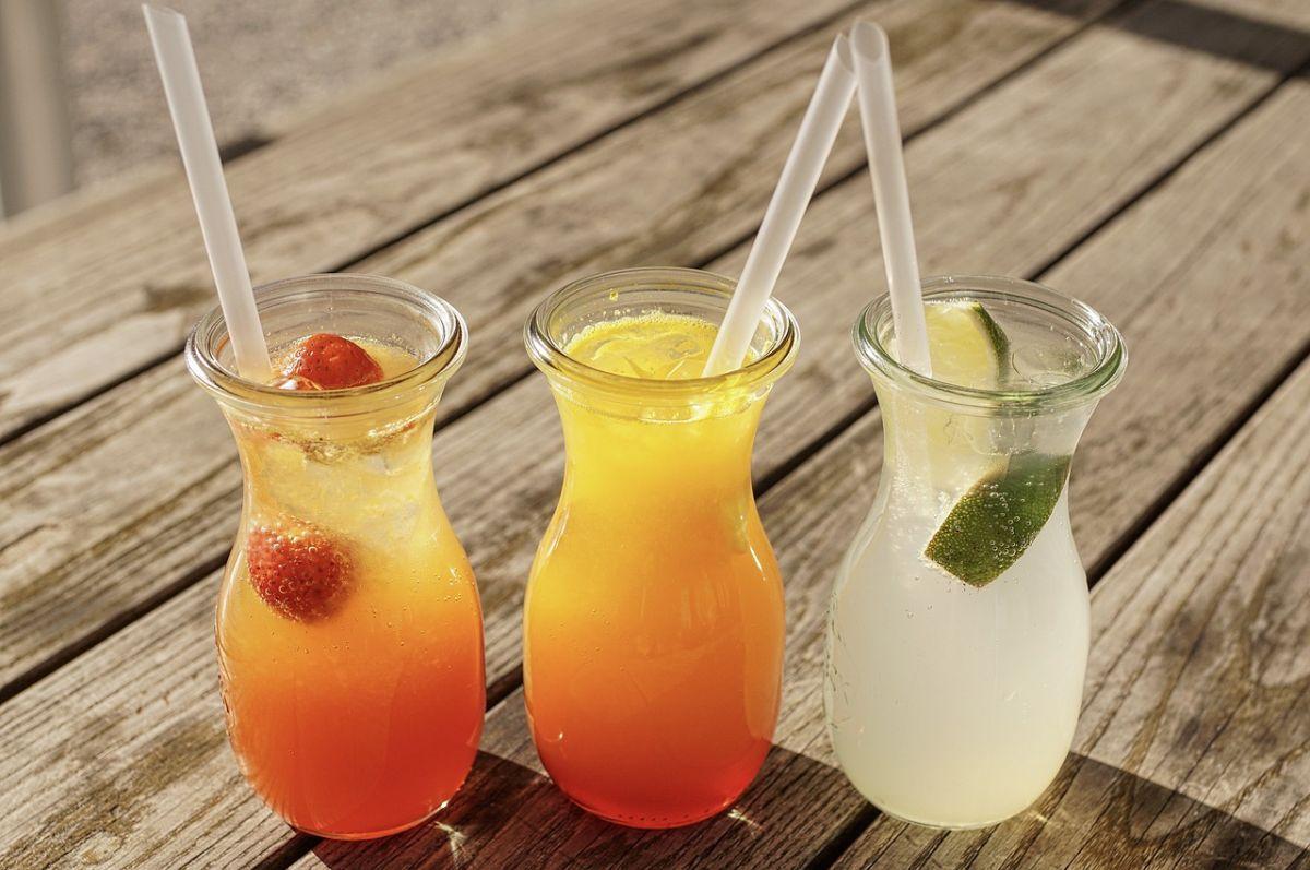 3 jugos naturales para cuidar tu corazón