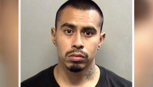 """Texas: """"El Cholo"""" condenado a muerte por narcoejecución, mató, decapitó y mutiló a dos adolescentes"""