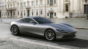 Estos autos deportivos italianos ahora son un poco más baratos