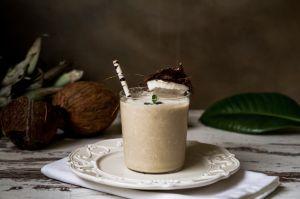 Café torito: Cómo preparar la bebida mexicana más refrescante del verano