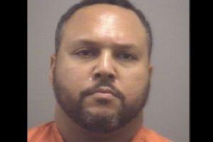 Texas: Agente de Aduanas y Patrulla Fronteriza mató a su esposa; ella también era oficial de inmigración