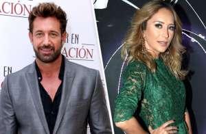 Debate: los fans no logran decidir a quién se parecen las hijas de Gabriel Soto y Geraldine Bazán