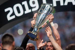CONCACAF busca campeón: así quedaron los bombos para la Champions League