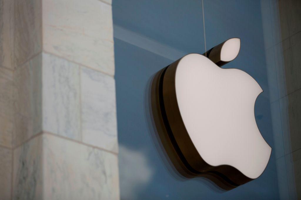 """¡Adiós iPhone! Este sería el nuevo producto """"estrella"""" de Apple"""