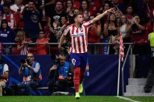 Se busca mexicano: El West Ham ahora iría por Héctor Herrera