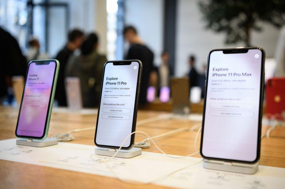 3 exámenes médicos que podrás realizarte con tu iPhone