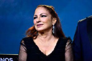 """Gloria Estefan le dijo """"no"""" a Jay Z para actuar en la Super Bowl"""