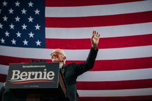 5 puntos clave del plan migratorio de Bernie Sanders