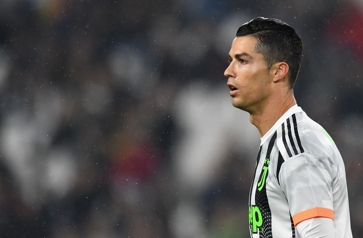 Suspenden la Serie A hasta abril por coronavirus