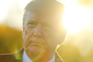 5 claves sobre las investigaciones para juicio político a Trump