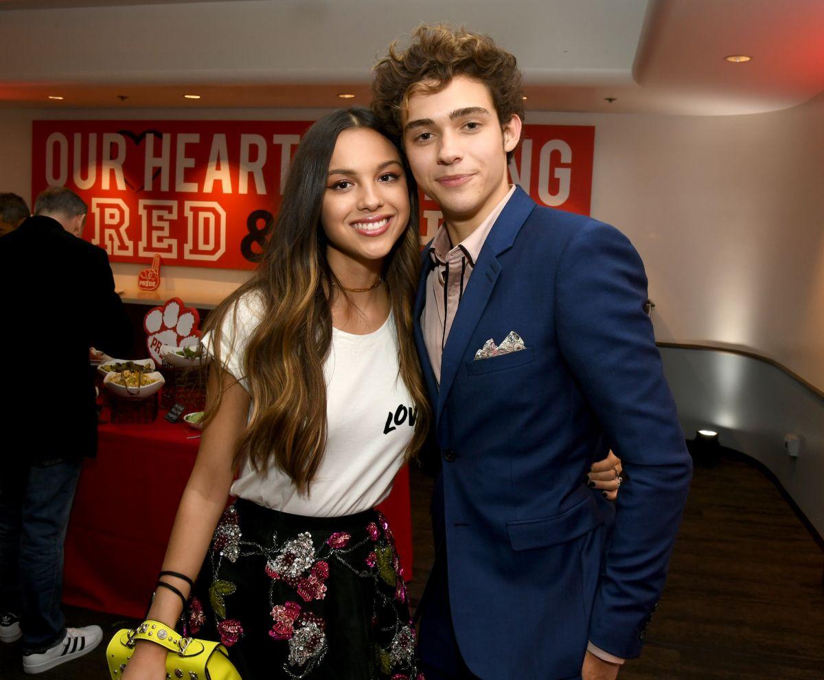 'High School Musical' se reinventa para Disney+ como una serie tipo 'The Office'