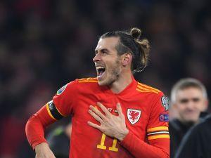 El Real Madrid pagará la mitad del sueldo de Gareth Bale… ¡solo para que se vaya!