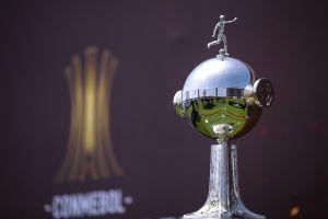 La Libertadores ya tiene fecha de regreso y el calendario será una locura