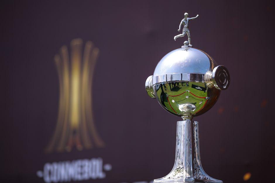 ¡Arde Sudamérica! River Plate y Flamengo buscan la gloria en la Copa Libertadores