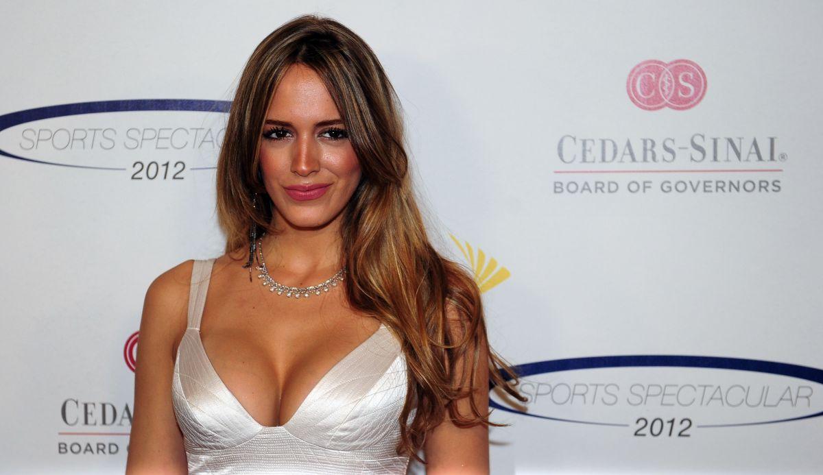 ¿Shannon de Lima es mamá del hijo de James Rodríguez? El misterio ya fue resuelto