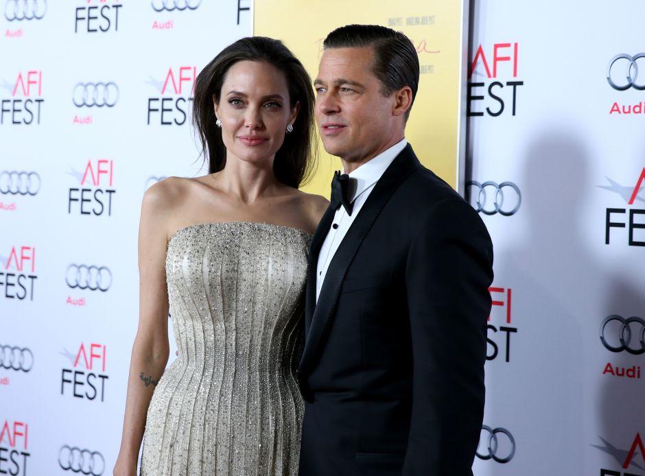 No todo era miel sobre hojuelas: 4 divorcios inesperados de famosos