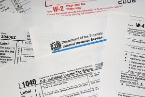 Si tu ITIN está vencido, podrías no recibir reembolso de impuestos; entérate aquí cómo evitarlo