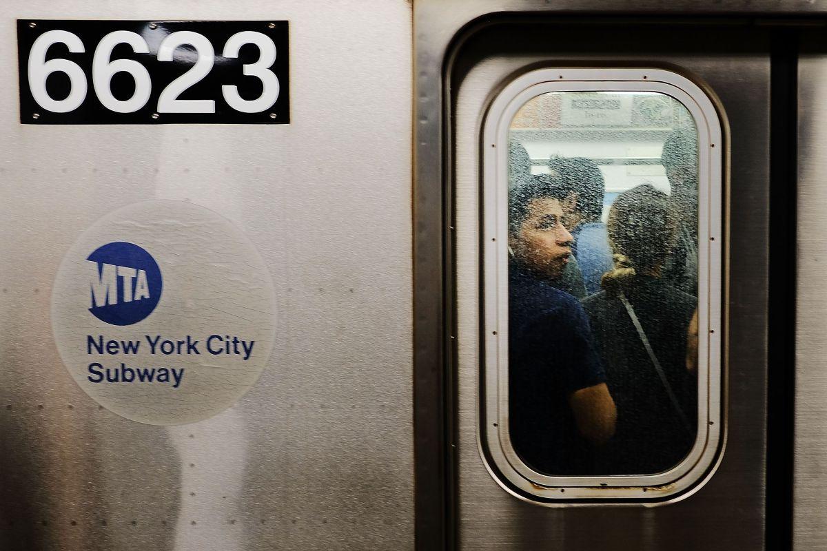 Hay temporizadores que frenan innecesariamente los trenes