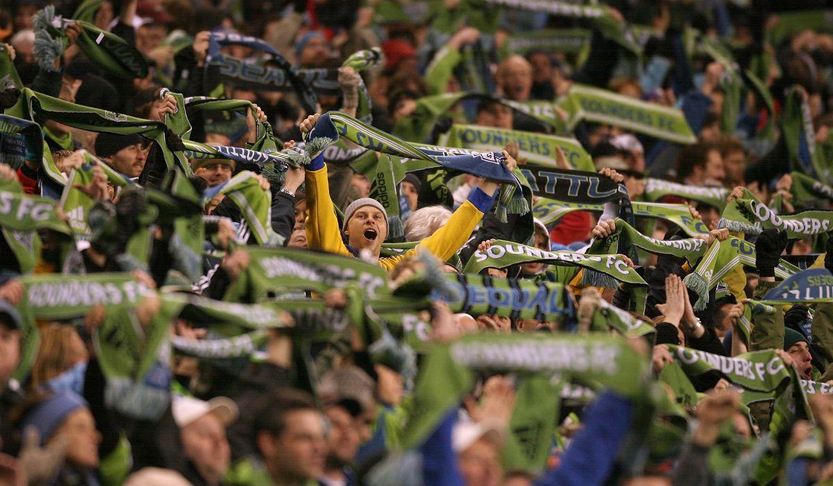 Liga MX, Mundial Sub 17, Copa MLS, Copa Sudamericana: horarios y canales de TV de un tremendo fin de semana