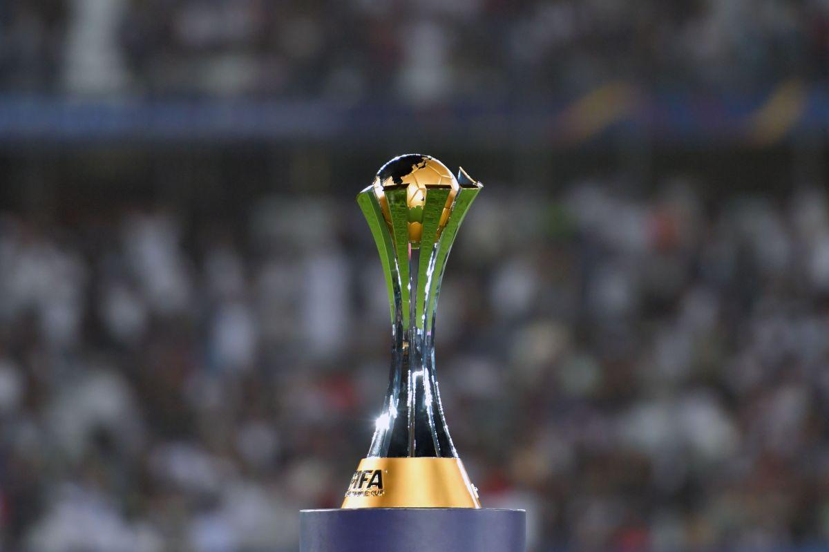 Auckland City, campeón de Oceanía, se retira del Mundial de Clubes por cuarentena en Nueva Zelanda