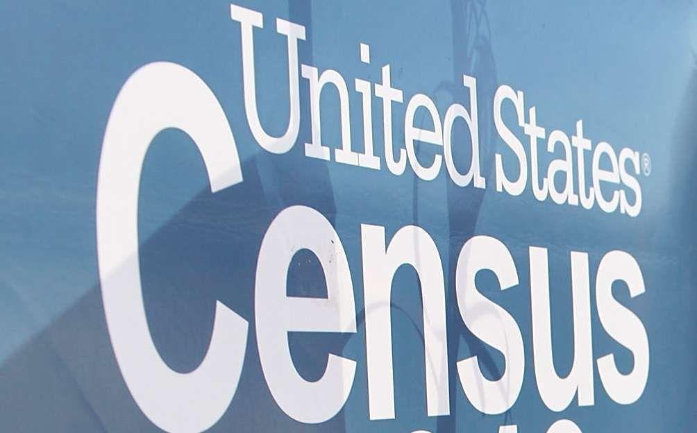 La Corte Suprema determinó retirar la pregunta de ciudadanía del Censo 2020.