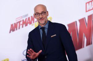 'Ant-Man 3' está confirmada y Peyton Reed será su director