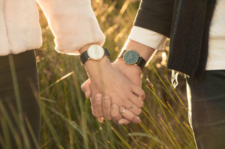 Los mejores relojes de marca de hombre y mujer con hasta 40% de descuento hoy en Black Friday